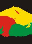 Логотип Вятка Краска