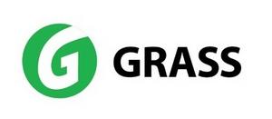 Логотип - Грасс