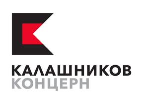 Логотип - Калашников