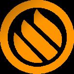 Логотип - ООО НПО «Огнезащита»