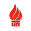 Логотип - Урал Нова