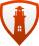 Логотип - ООО «Каланча»