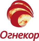 Логотип - ООО «Огнекор ТД»
